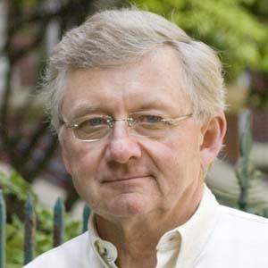 Dr. Bob Schellenberg